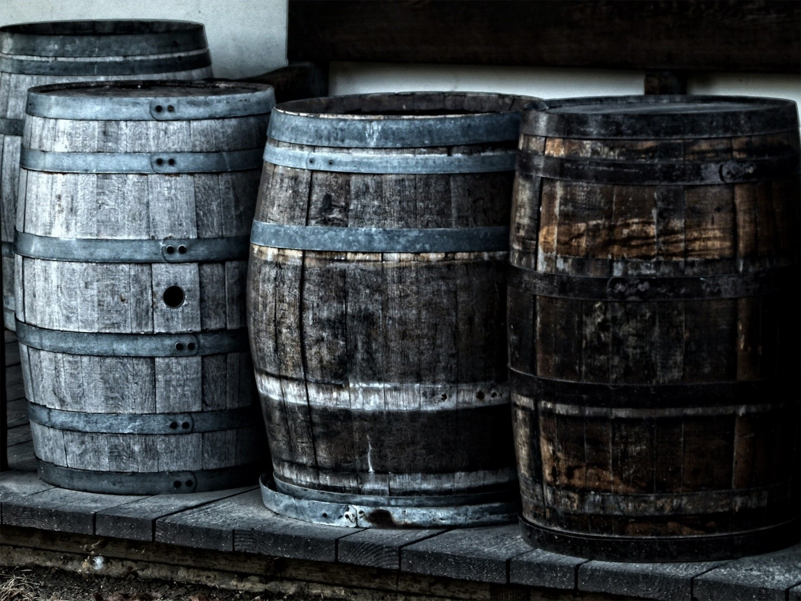 Comment reconnaitre un vin de qualité?
