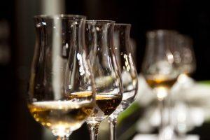 vin de qualité1