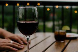 vins AOP