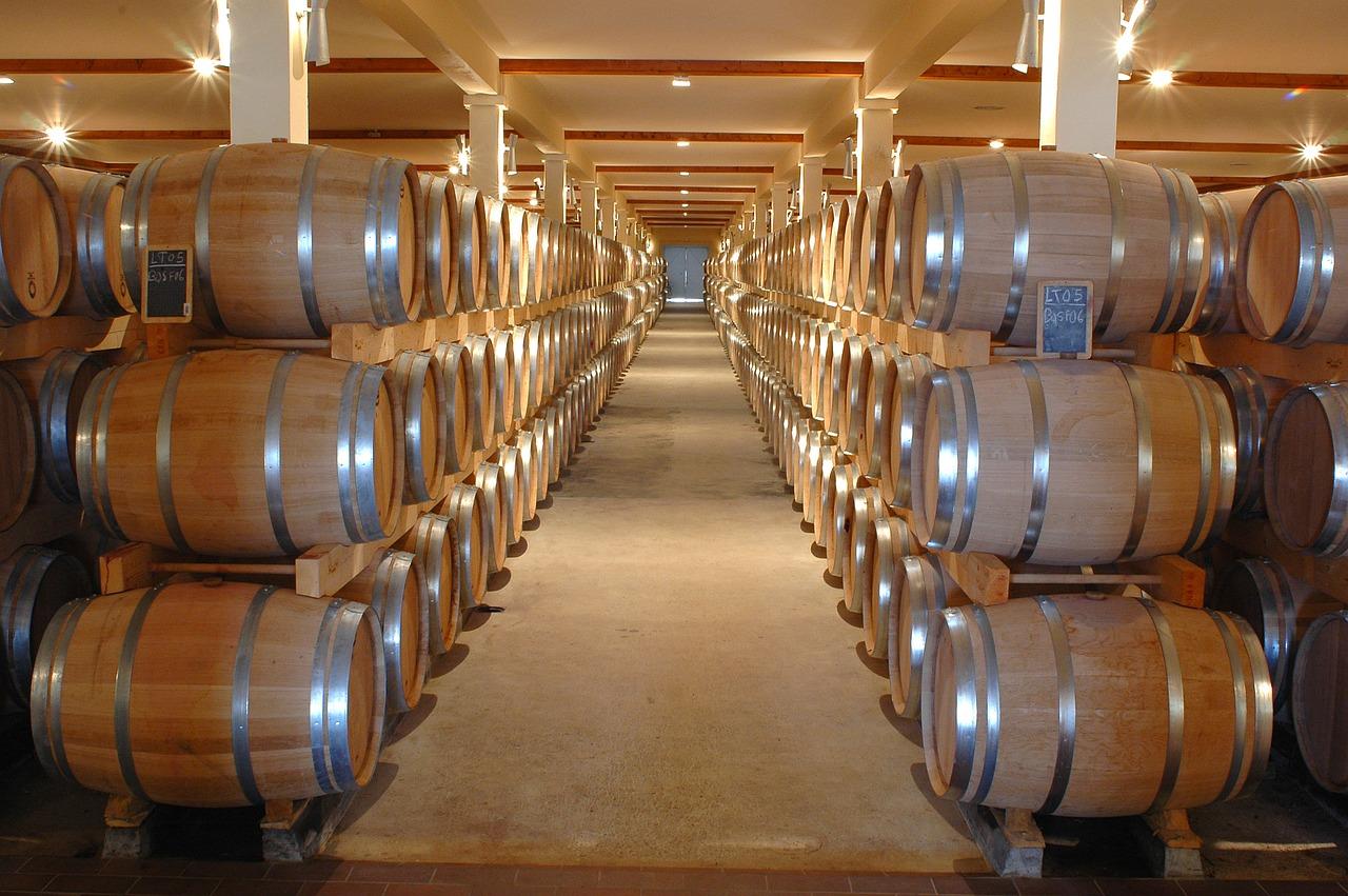Protéger sa cave à vin : les précautions à prendre