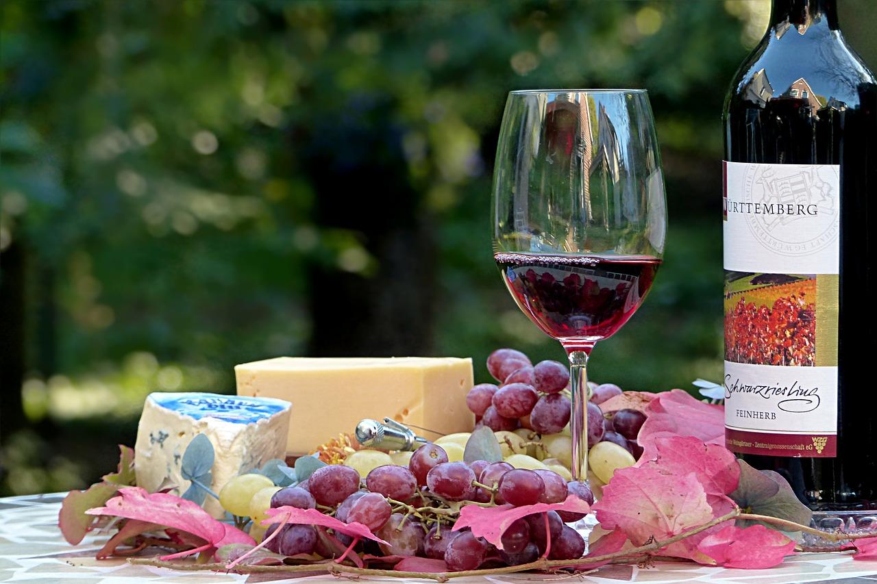 Comment vendre du vin en ligne avec succès ?